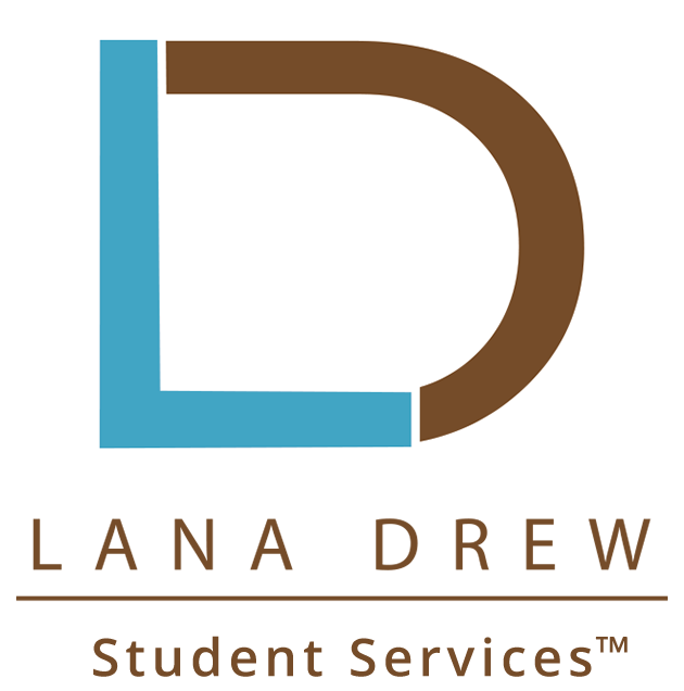 Lana Drew Student Services, RI custom concierge, apartment rentals for Brown University students, Providence RI personal assistant, RI luxury rentals, lifestyle management RI, Providence RI, Newport RI, Bristol RI