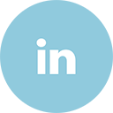 Connect with us on LinkedIn!
